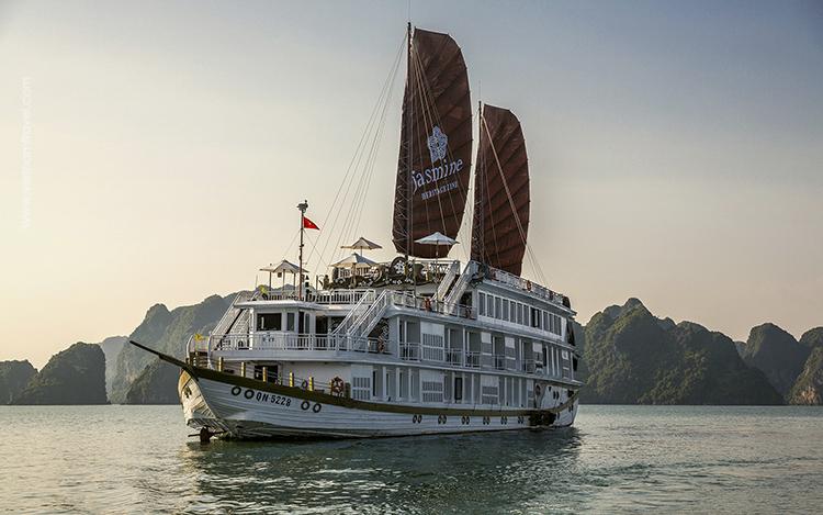 Halong-Jasmine-Cruise-5