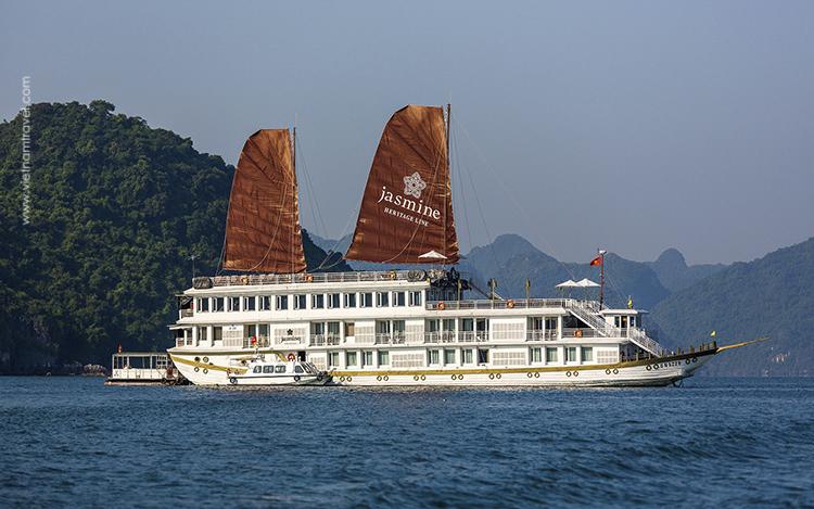 Halong-Jasmine-Cruise-6