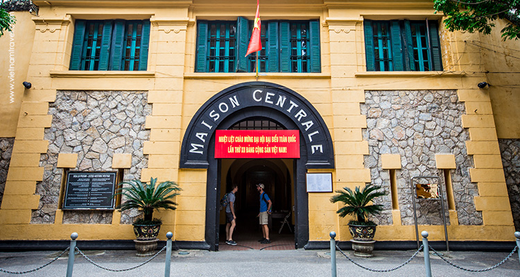 Top Fascinating Museums in Hanoi