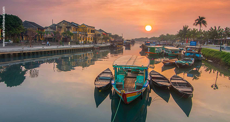 Hoian-Biking-tour--1