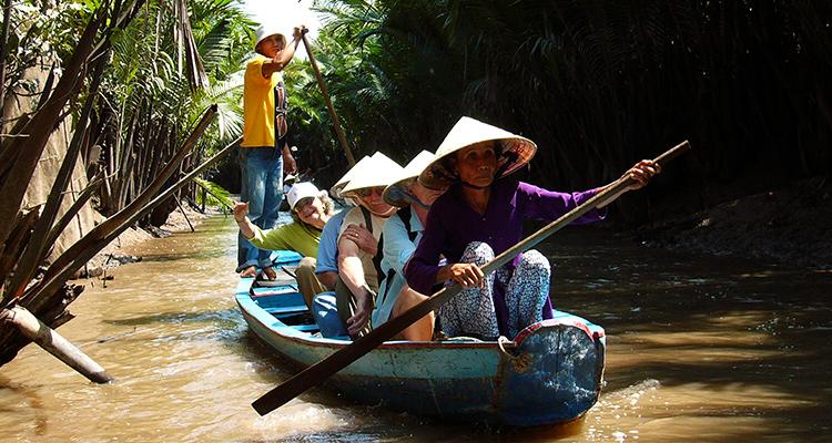 Mekong-1-day-My-Tho