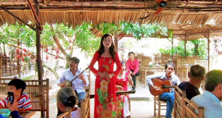 Mekong-Delta-Vietnam-Travel