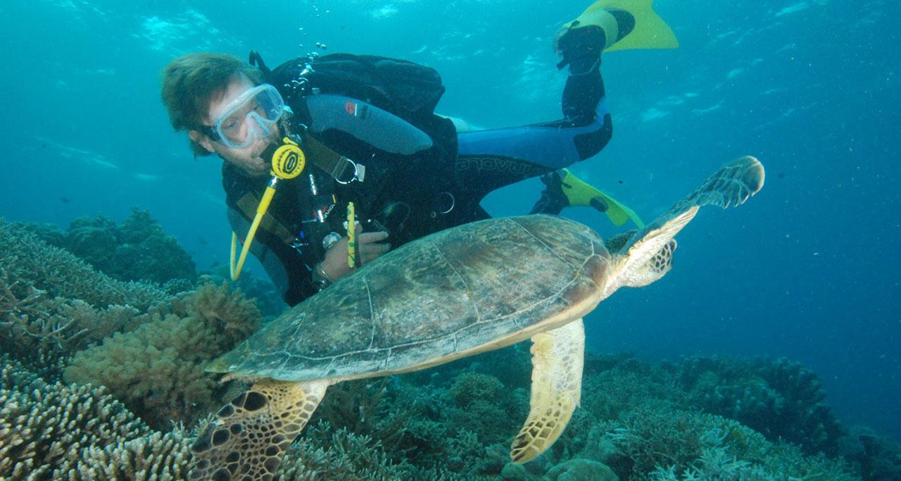 Nha-Trang-Snorkeling-Tour-2