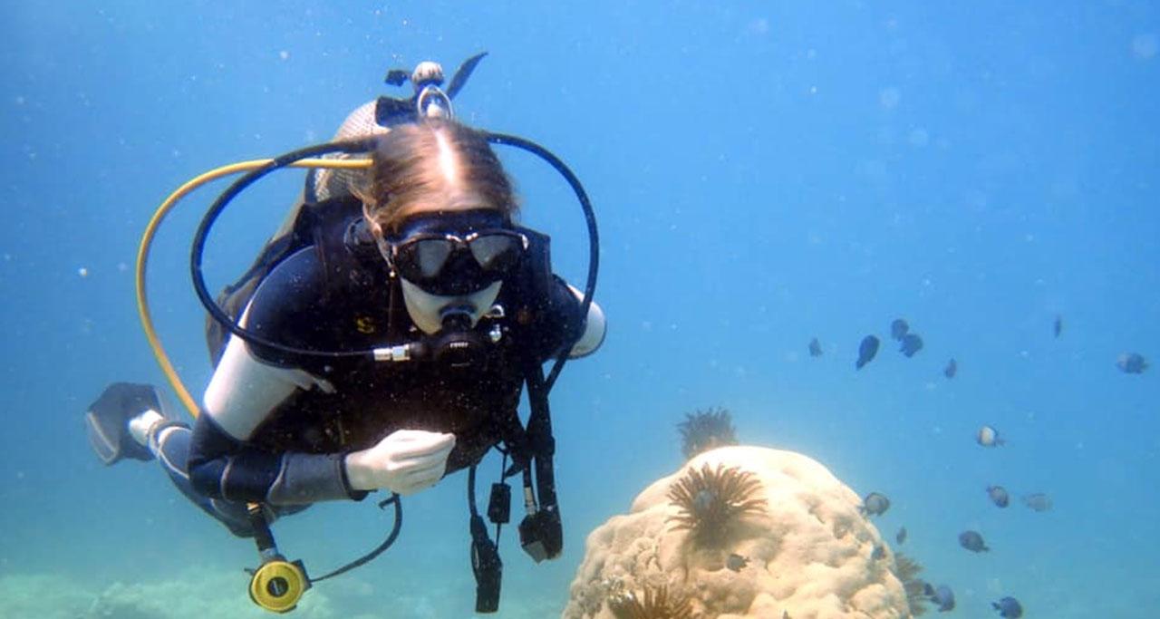 Nha-Trang-Snorkeling-Tour-4