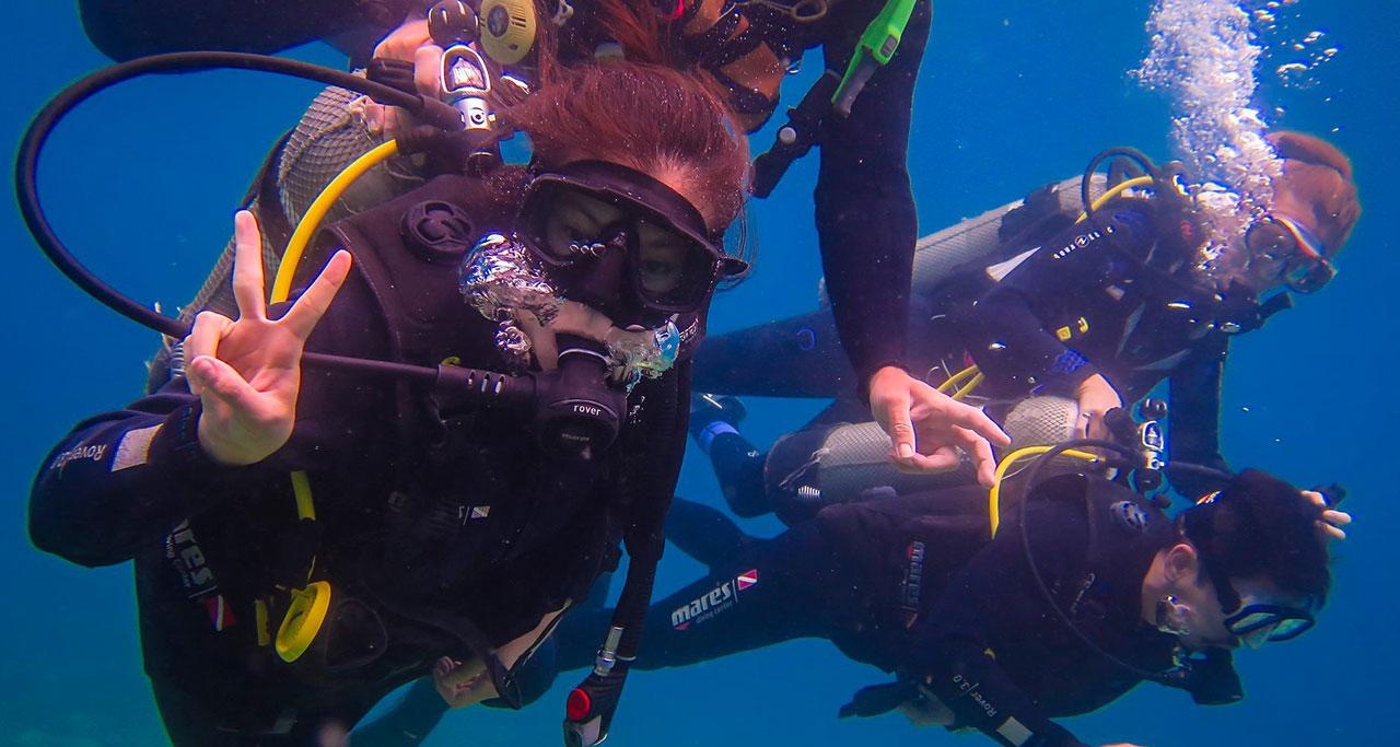 Nha-Trang-Snorkeling-Tour-5