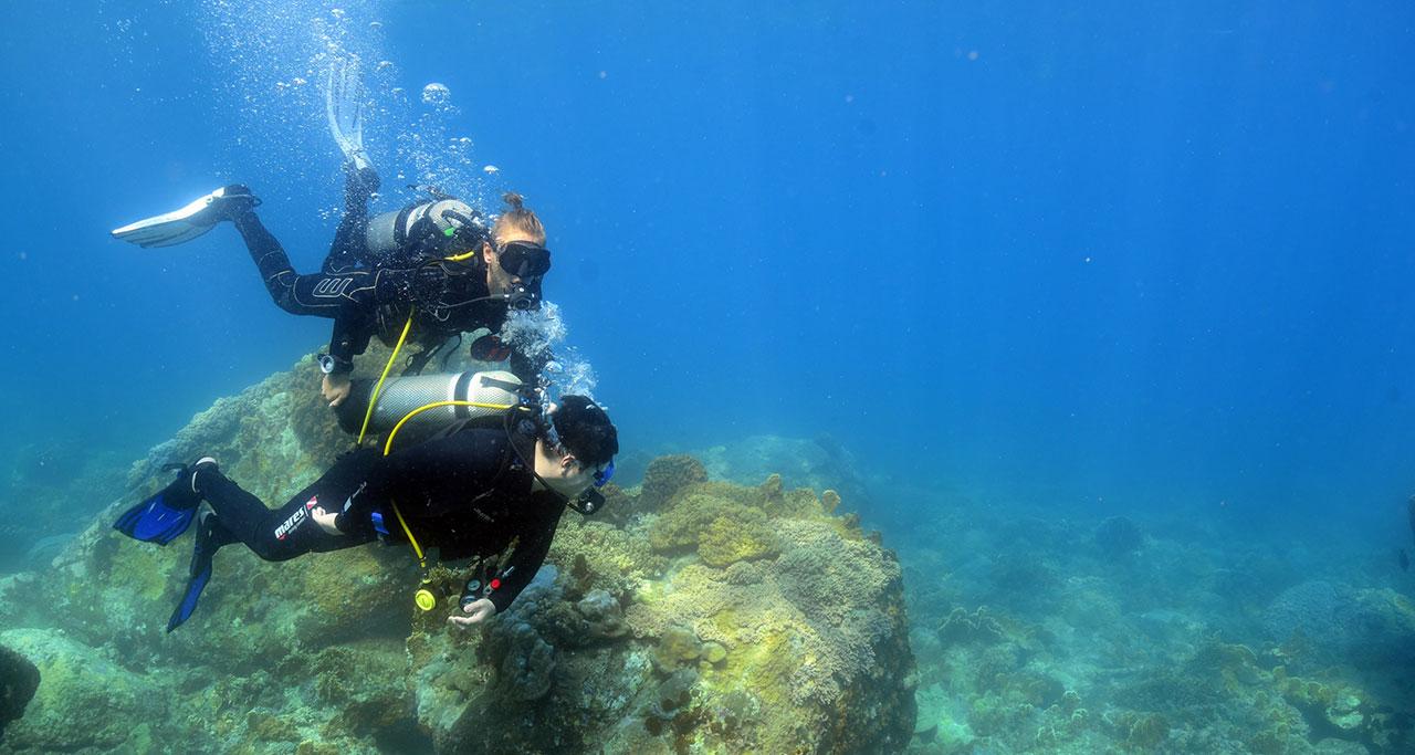 Nha-Trang-Snorkeling-Tour-7