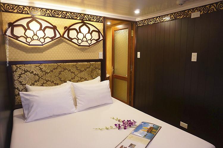 Oriental-Sails-Cruise-1