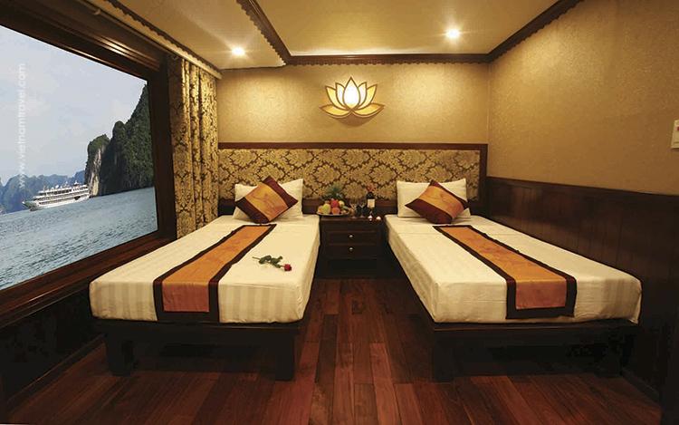 Oriental-Sails-Cruise-11