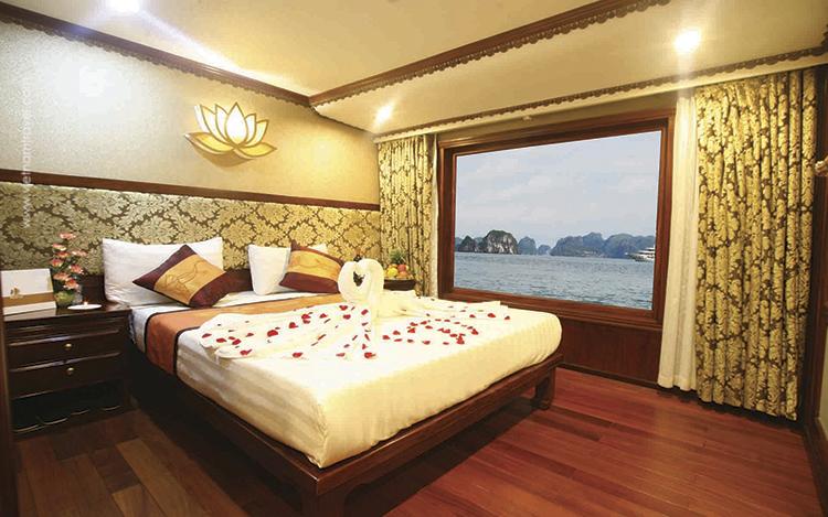 Oriental-Sails-Cruise-3