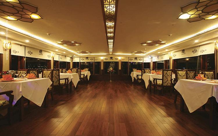 Oriental-Sails-Cruise-5