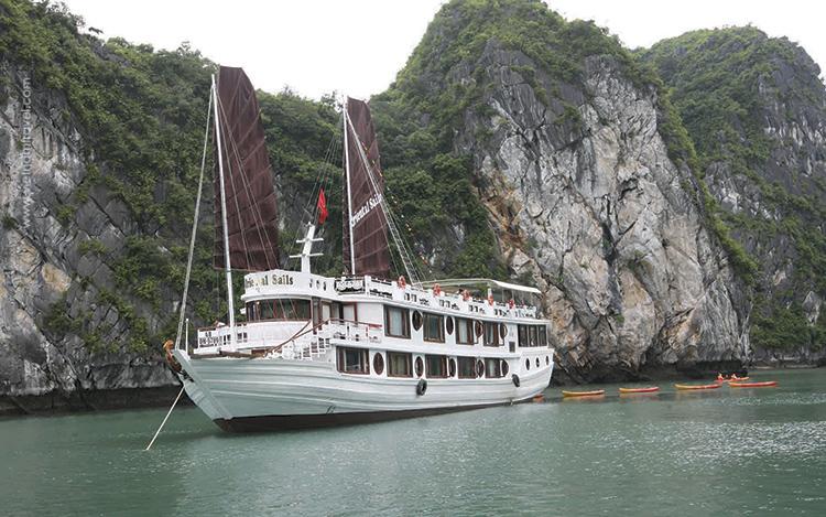 Oriental-Sails-Cruise-7
