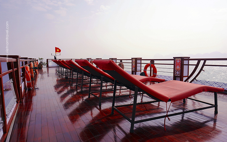 Oriental-Sails-Cruise-8