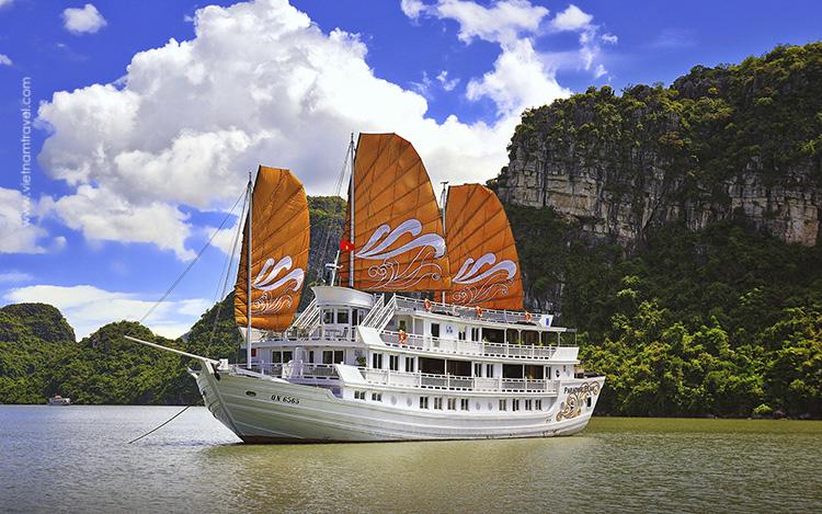 Paradise-Peak-Cruise-1