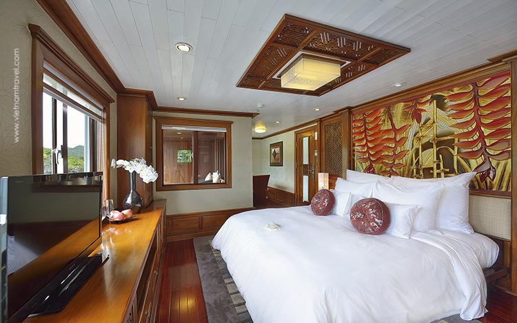 Paradise-Peak-Cruise-10