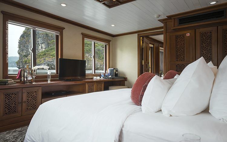 Paradise-Peak-Cruise-11