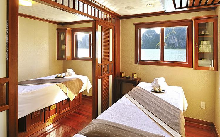 Paradise-Peak-Cruise-4