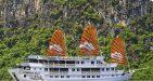 Paradise-Peak-Cruise-8