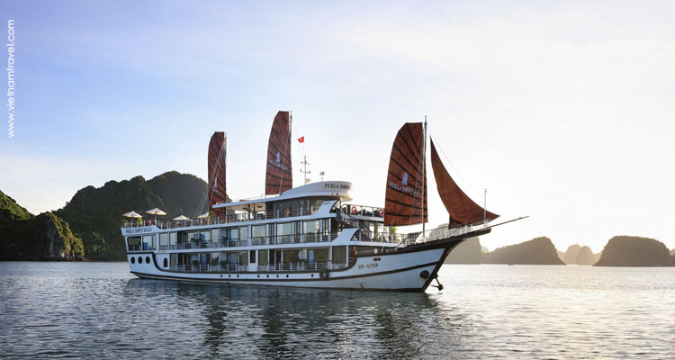 Perla-Dawn-Cruise-1