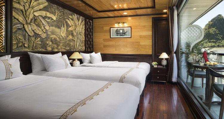 Perla-Dawn-Cruise-10