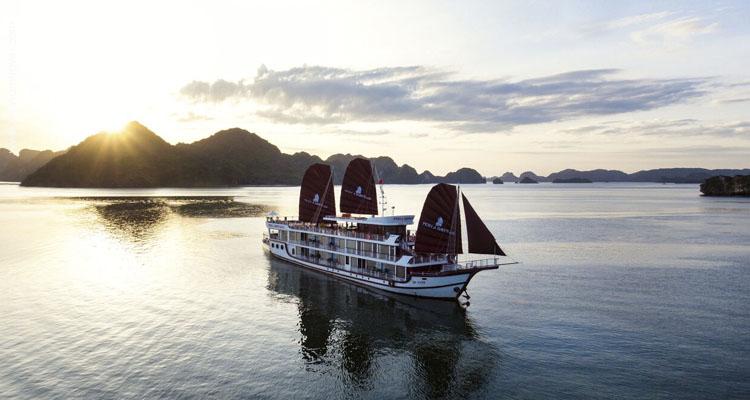 Perla-Dawn-Cruise-5