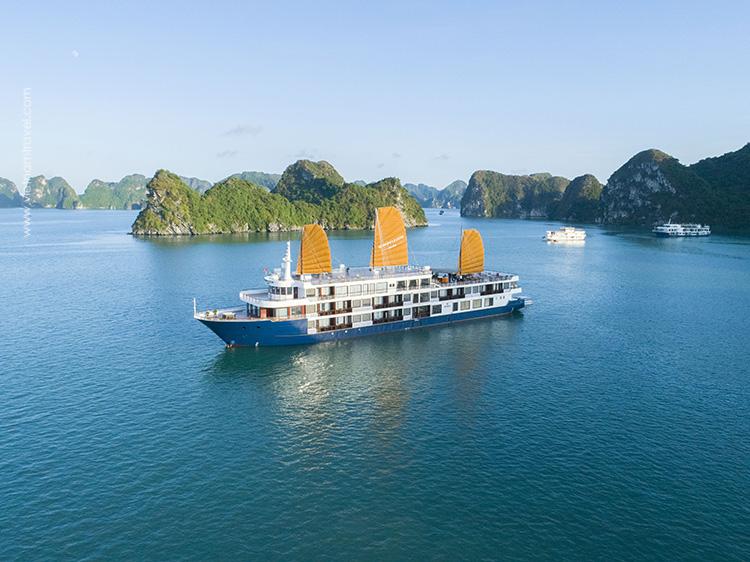Sealife-Legend-Cruise-11