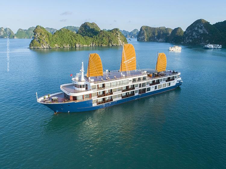 Sealife-Legend-Cruise-12
