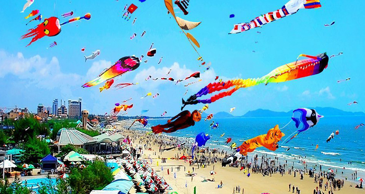 V029.The-international-kites-festival-in-Vung-Tau-1170x740