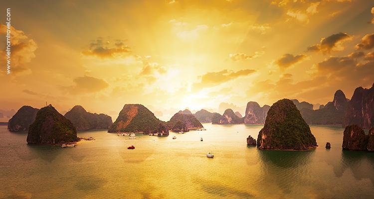 Vietnam-Halong-6