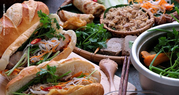 Vietnam-Saigon-Streetfood-Tour-1