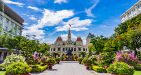 Vietnam-Saigon--the-City-Hall-2