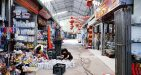 Vietnam-hanoi-Bat-Trang-Pottery-Village-5