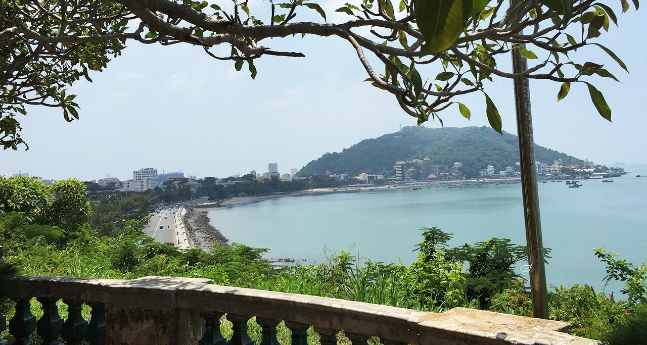 Vung-Tau-Vietnam1