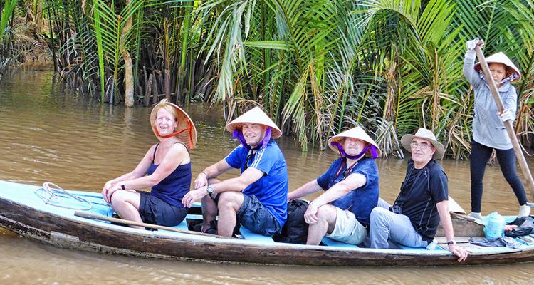 mekong-delta-tour