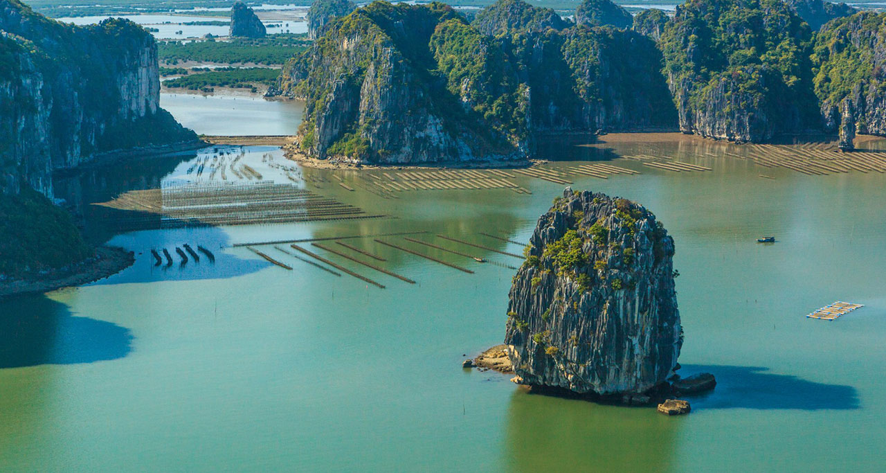 sightseeing-flight-over-halong-bay-4
