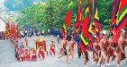 Hung-King-Festival