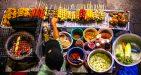 Street-Food-Tour2