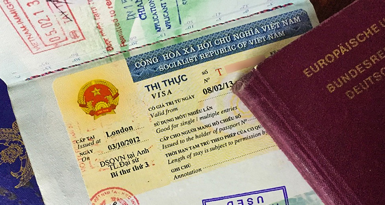 Things to know before traveling to Vietnam