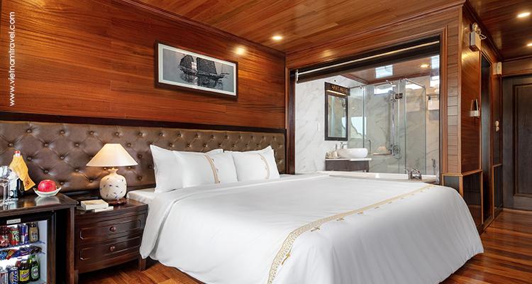 vspirit-premier-cruise-Prestige-Suite-Balcony--4