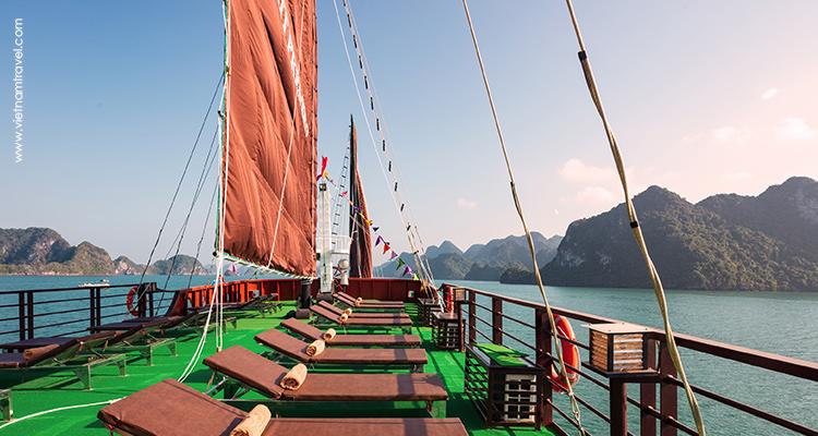 vspirit-premier-cruise-Sundeck--4