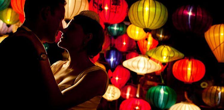 Hoi-An-Vietnam-Honeymoon-Holidays