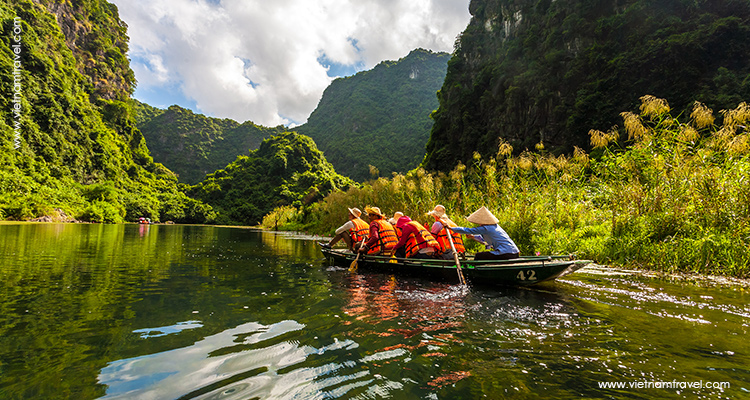 Best Vietnam Day Trips: 10 Excursions You Must Do