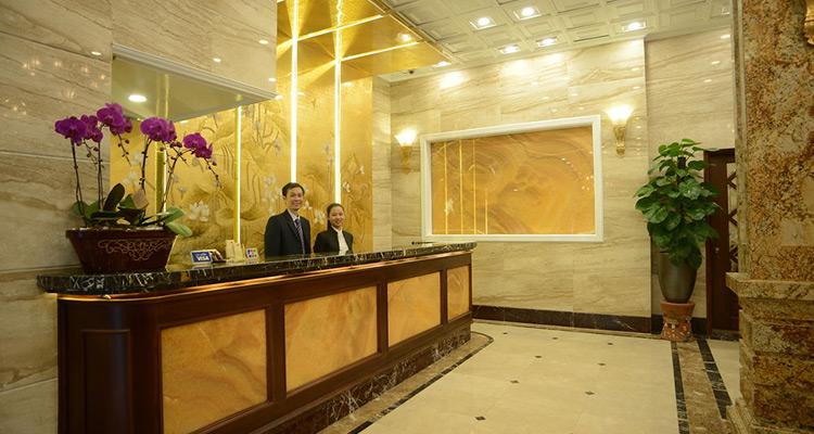 thien-thai-hotel