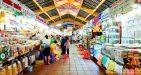 Saigon – Where Food Says It All