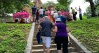 us-giant-ship-carries-nearly-6000-visitors-to-vietnam (10)