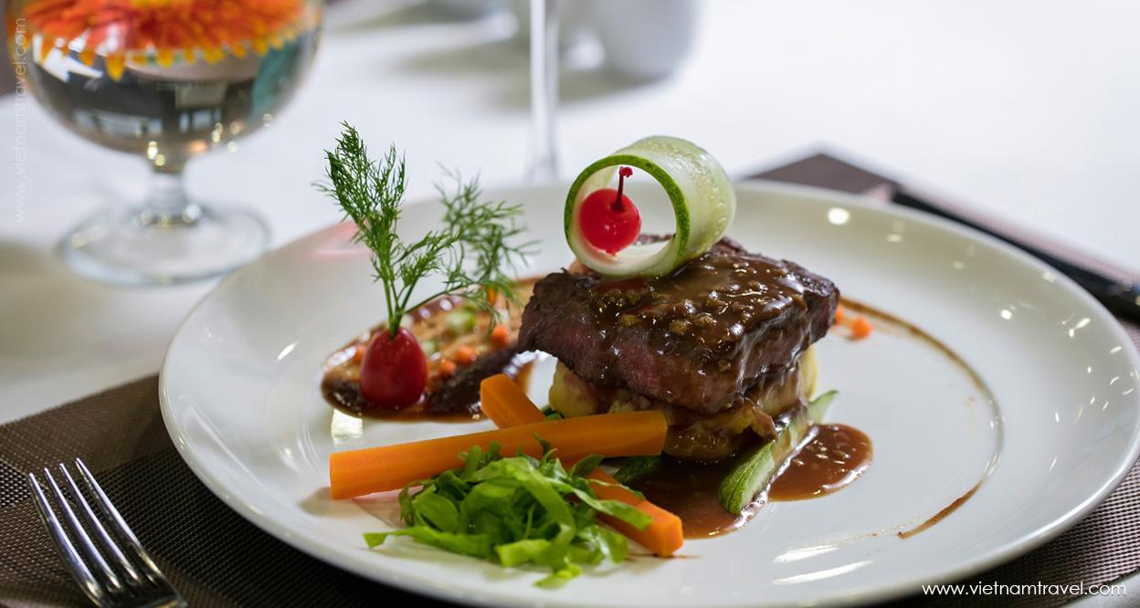 Restaurant (9)