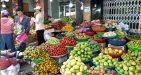 Saigon-tours-fruit2