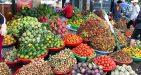 Saigon-tours-fruit3