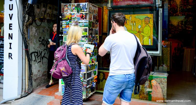 Vietnam-Hanoi-Old-Quarter-1
