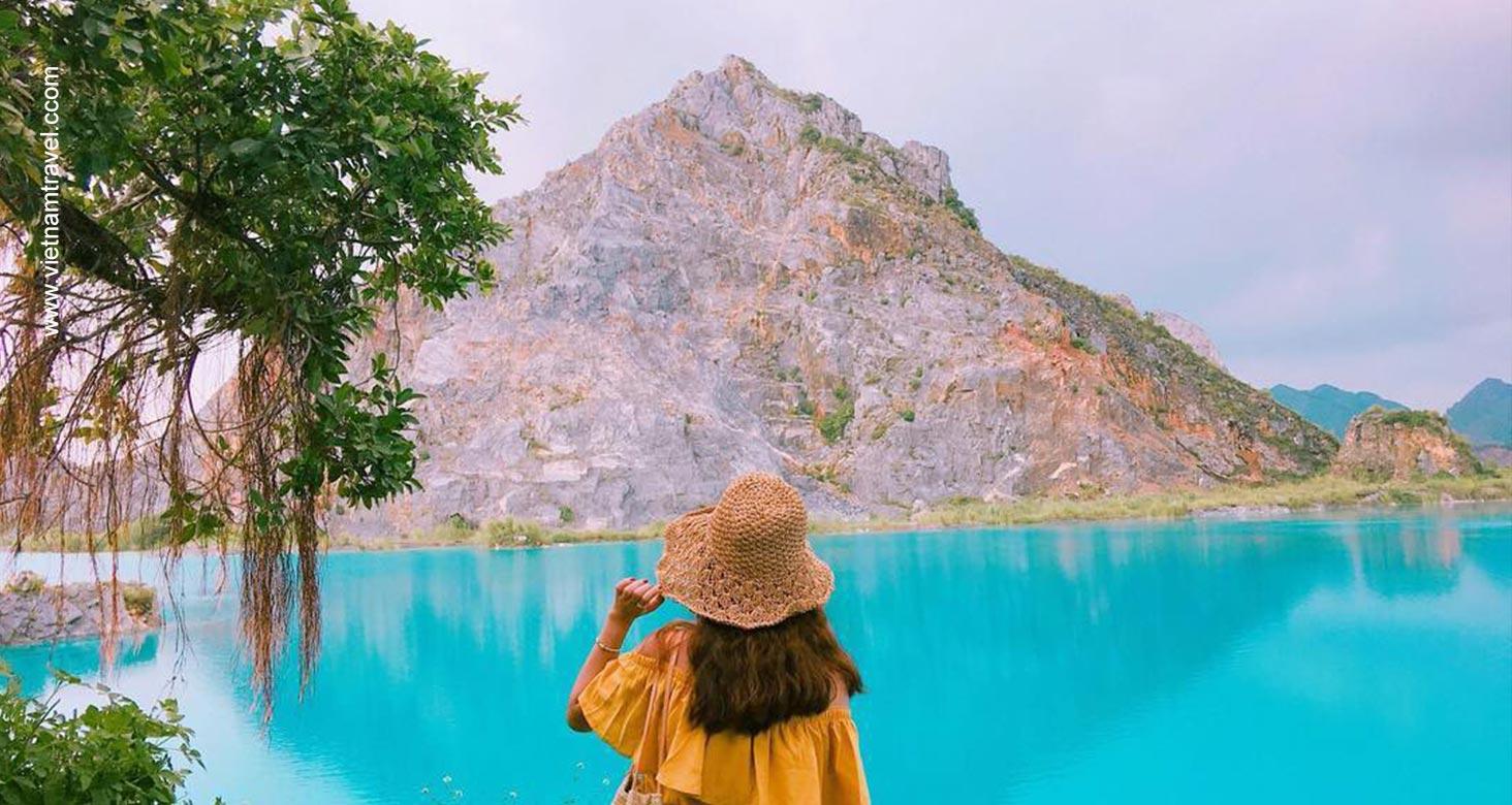 Hai Phong, Vietnam - What to do?