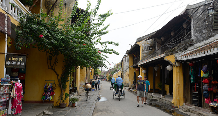 Top destinations in Vietnam for your holiday